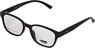 Eyewear Frame for Unisex by Cool, FA 5003