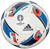 adidas Herren Ball Euro 2016 Hardground