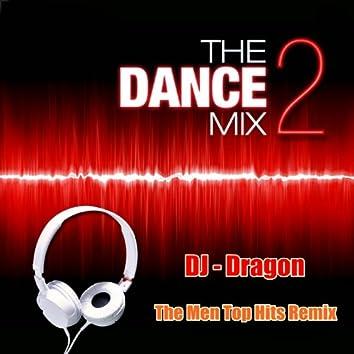 The Men Top Hits Remix