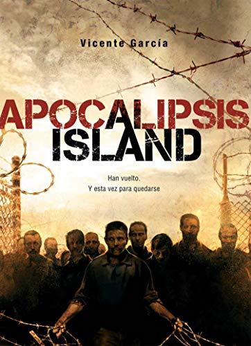 Apocalipsis Island (Línea Z)