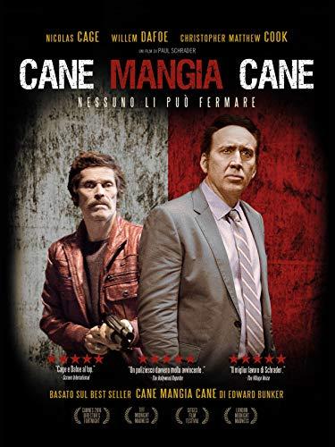 Cane Mangia Cane