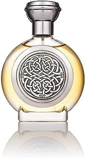 Complex by Boadicea The Victorious for Unisex - Eau de Parfum, 100 ml