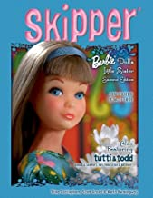 Skipper: Barbie Doll's Little Sister- Identification & Value Guide, 2nd Edition