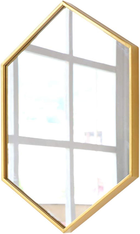 38 x 2.375 x 1.75 M-D Building Products 19119 Door Sweep White Vinyl W//Pile 36