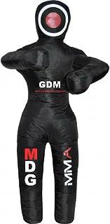Gdm Mma Superiore Brazilian Jiu Jitsu Grappling Dummy Mma Lotta Bag Judo Arti Marziali 70 Pollici Inevase
