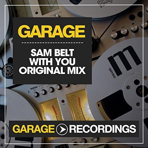 Sam Belt