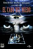 El cabo del miedo [DVD]