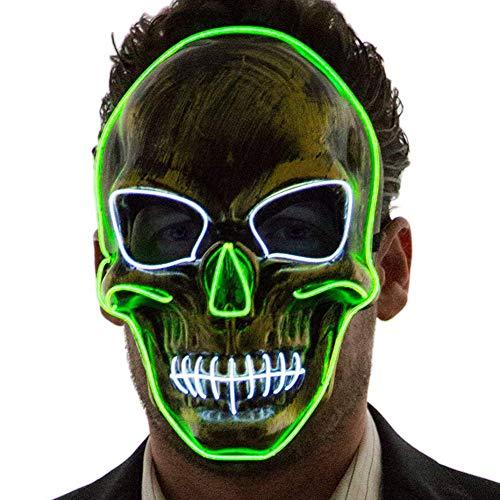 Bebliss Máscara resplandeciente de...