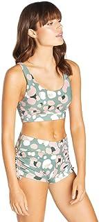 Rockwear Activewear Women's Li Wanderlust Sports Bra From size 4-18 Bras For