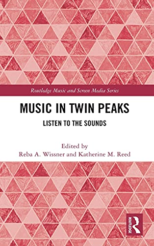 Music in Twin Peaks: Listen to the Sounds
