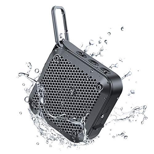 LEHII IPX7 Waterproof Bluetooth Speaker
