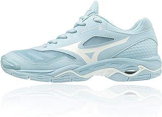 Chaussures Femme Wave Phantom 2