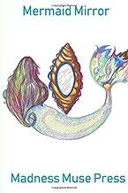 Mermaid Mirror: An Anthology of Women Writers