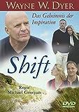 Shift - Das Geheimnis der Inspiration