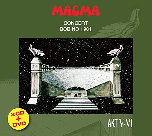 Bobino 1981 (2 CD)