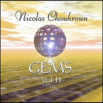 Gems, Vol. II
