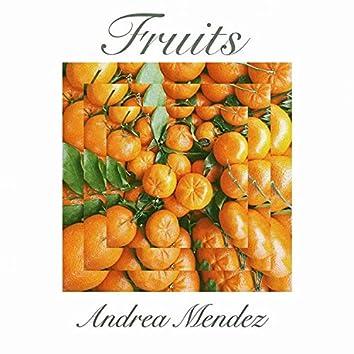Fruits (feat. Aaron Ridge)