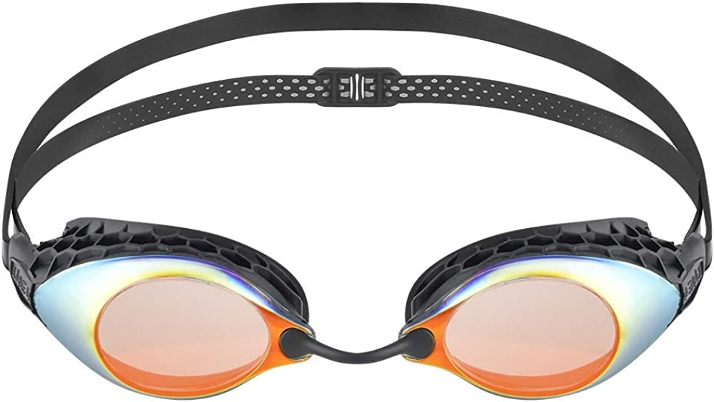 LANE4 icompy Swim Max 41% OFF Goggle for IE-VC-953 Adult - Ranking TOP16