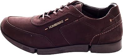 حذاء شمواه كاجوال للرجال 2725619546371