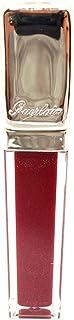 GUERLAIN KISSKISS Lipstick LAQUE, 721 Purple Star