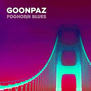 Foghorn Blues