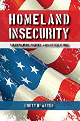 Book Review: Homeland Insecurity