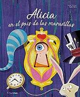 Alicia en el país de las maravillas / Alice in Wonderland