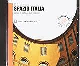 Spazio Italia 4 - Curso de italiano para extranjeros
