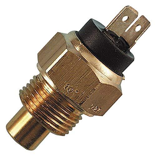 FAE 34270 Sonde de température, liquide de refroidissement