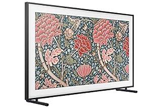 "Samsung 55"" The Frame 4K Ultra HD QLED Smart Television (2019) (QN55LS03RAFXZC) [Canada Version] (B07NV6XQH3)   Amazon price tracker / tracking, Amazon price history charts, Amazon price watches, Amazon price drop alerts"
