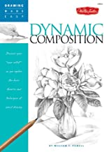 Drawing Made Easy: Dynamic Composition
