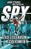 SPY (Band 5) - Das...