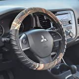 BDK Steering Wheels & Accessories