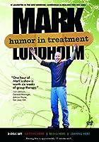 Humor In Treatment