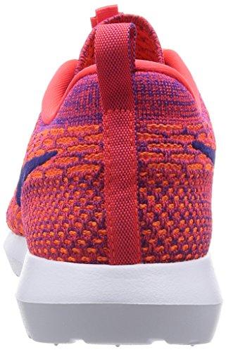 NIKE Men's Lunarglide 6 Running Sneaker (6 D(M) US, Seaweed/White/Volt/Electric Green)