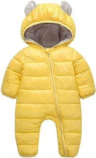 Best designer snowsuits for infants Reviews