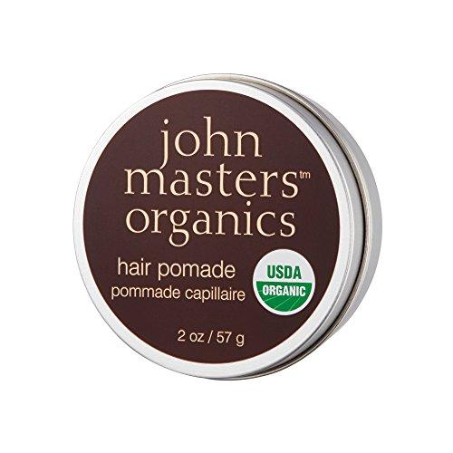 john masters organics(ジョンマスターオーガニック)『ヘアワックス(JMP0127)』