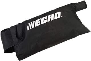 Genuine OEM Echo X692000190 Blower ES Shred N Vac Bag Replaces 99944100205 X692000022 Fits ES-210 ES-230 ES-250 ES-255 ES-1000 ES-2000 ES-2100