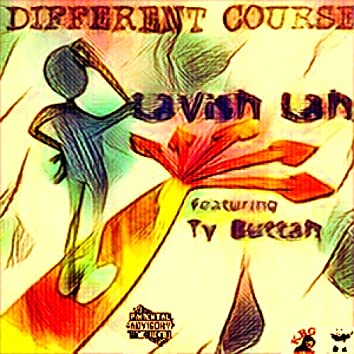 Different Course