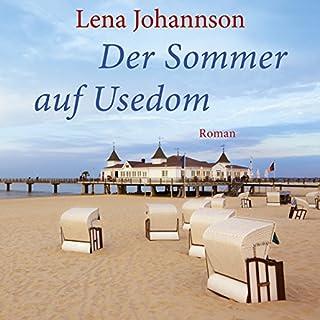 Der Sommer auf Usedom Titelbild