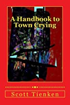 A Handbook to Town Crying