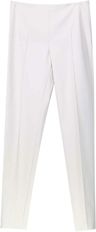 Akris Women's Melissa Trousers Pants & Capri