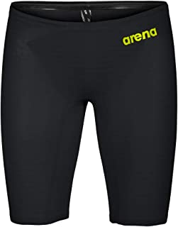 Arena Powerskin Carbon Air² Jammer Men's Racing Suit