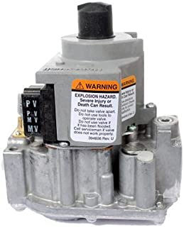 Upgraded Replacement for Honeywell Furnace Gas Valve VR8304M3509