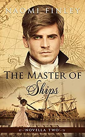 The Master of Ships