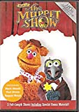 Best of The Muppet Show, 25th Anniversary Edition