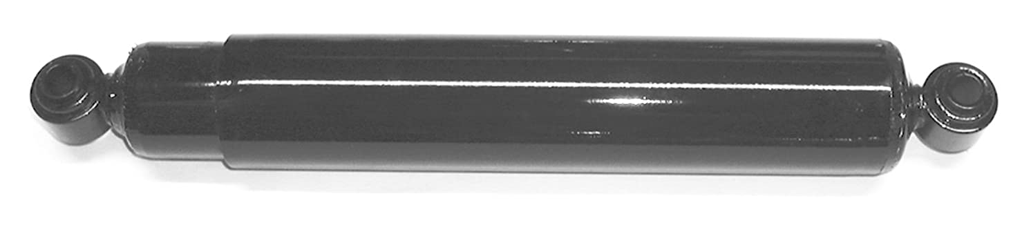 ACDelco 525-21 Specialty Heavy Duty Rear Shock Absorber