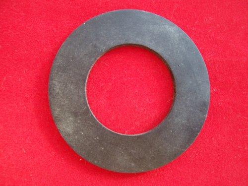 1 Stück Heberglockendichtung 58x32 mm für Geberit 25920, 25925, 25923