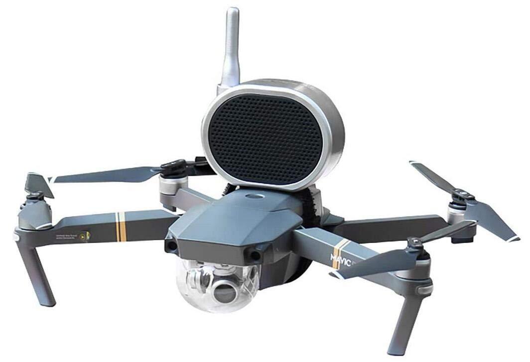 tragbare Aufbewahrung Honbobo FPV Combo Drohnen-Zubeh/örtasche Tragetasche Schultertasche f/ür DJI FPV Combo