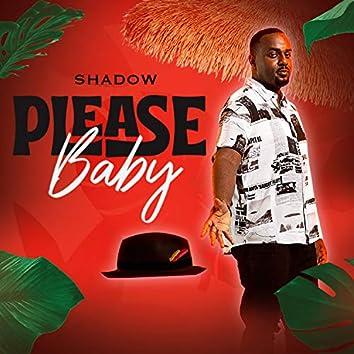 Please Baby
